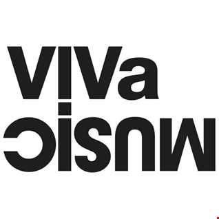 Viva Music Mix