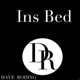 Ins Bed - Dave Roding