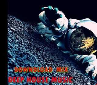 DEEP INDIAN HOUSE MUSIC HOTTUNEDJ  18 09 16