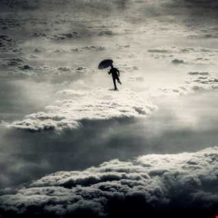 best of 2015-WALK ON CLOUDS-