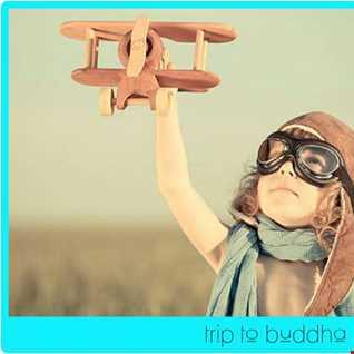 trip_to_buddha_bar
