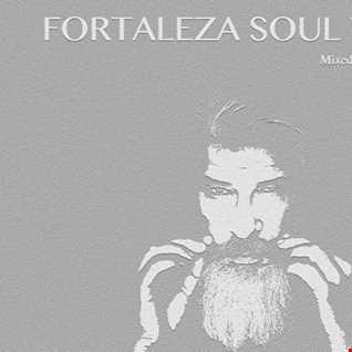 FORTALEZA SOUL VOL. 05
