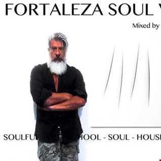 FORTALEZA SOUL VOL.  1