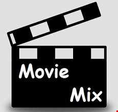 Movie hitz house mix
