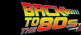 The twisted 80's part 2