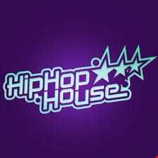 hip house remixes