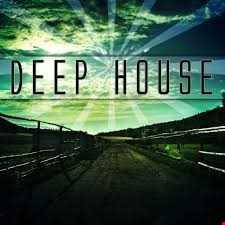 deep house volume 2