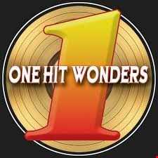 1 Hit Wonderz
