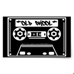 OSA mix 11/02/2017