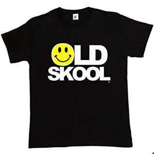old skool mix www.oldskoolanthemz.com live 15.06.2018