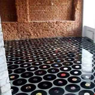 Vinylchild OSA mix