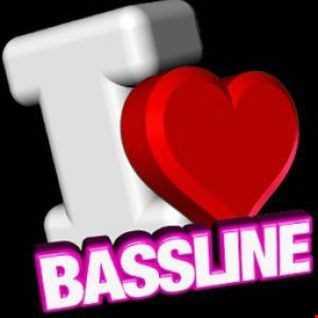 Dj Dougie (Bassline house classics)