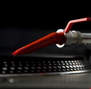 house electro 2 Hard Danve n Dub twisty DJ SET
