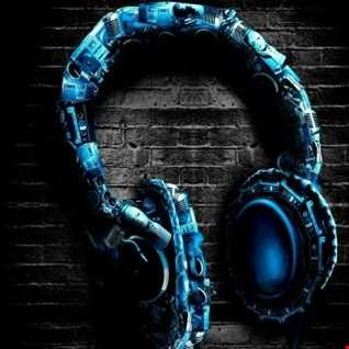 DUBSTEP Mini Mix 110% get you HYPED !!!