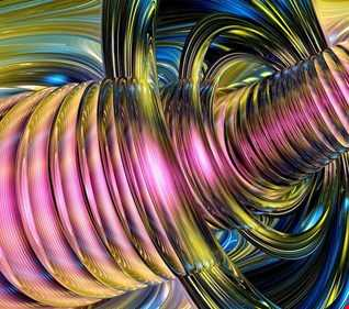 Denney -  Low Frequency Azzido da Bass MASHED up RMX DJMurphy1982