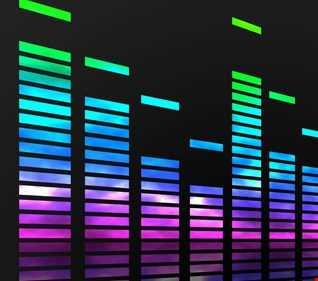 G.A.R.A.G.E mini mixSET   DJMurphy
