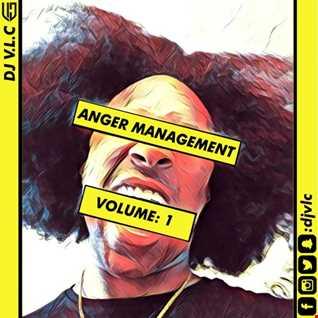 Anger Management Vol: 1