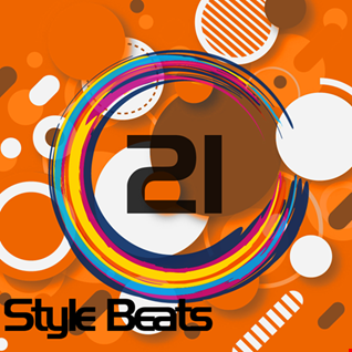 Club Stars Style Beats #021 (mixed by Felipe Fernaci)