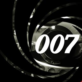 Club Stars Radio Show 007 (mixed by Dekkzz & Dj Tech)