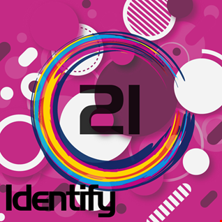 Club Stars Identify #021 (mixed by DJ Tech)