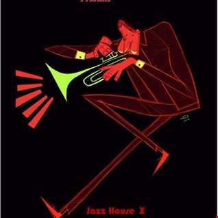 Jazz compilation 1.5.0