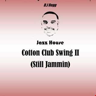 Cotton club Swing II