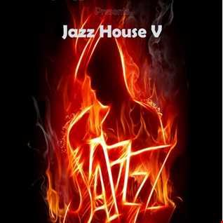 Jazz House V (Jazz Elements)
