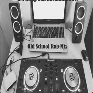 Old School Rap (1)