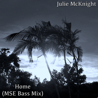 Home (MSE Bass Mix)