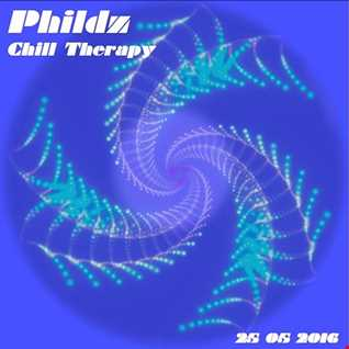 Phildz   Chill Therapy 25 05 2016