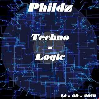 Techno Logic 14 09 2019   Part1