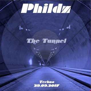 Phildz   The Tunnel (Techno) 2017 09 29