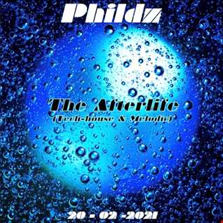 The Afterlife (Tech House & Melodic) 20 02 2021