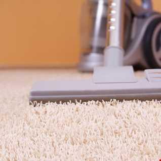 Carpet Steam Cleaning Melbourne service