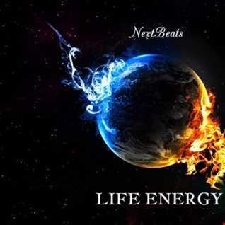 NextBeats   LIFE ENERGY 006 (04 10 16)