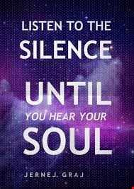 Soulful Mix 4