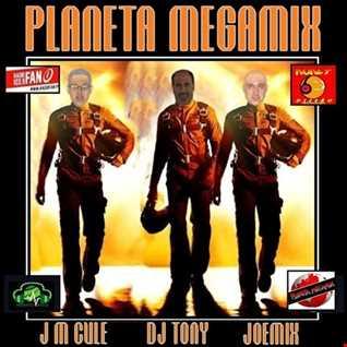 PLANETA MEGAMIX TEMPORADA 2 PROGRAMA 64
