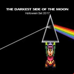 The Darkest Side of the Moon - Halloween Set 2017
