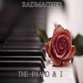 Radmacher The Piano & I