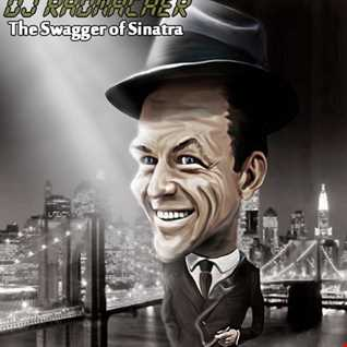 The Swagger of Sinatra
