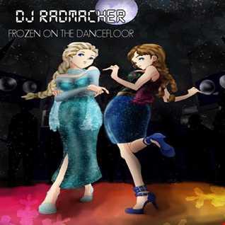 Frozen on the Dancefloor