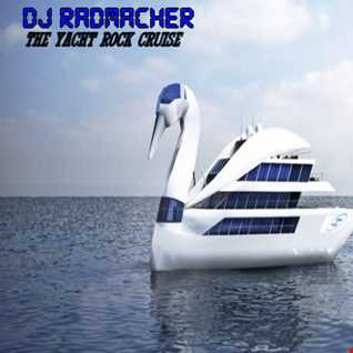 The Yacht Rock Cruise (Repost)