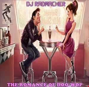 The Romance of Doo-Wop