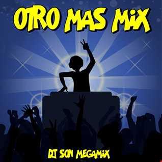 Otro Mas Mix  DJ SON