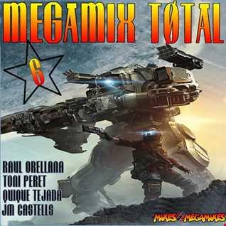 megamix total 6