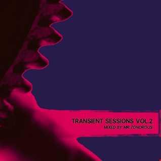 Transient Sessions Vol.2