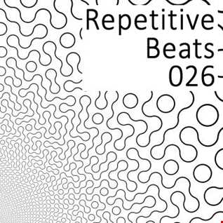 Repetitive Beats 026