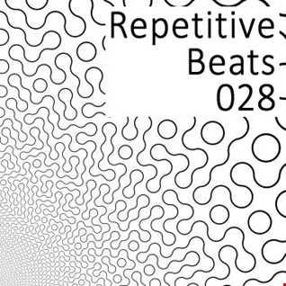Repetitive Beats 028