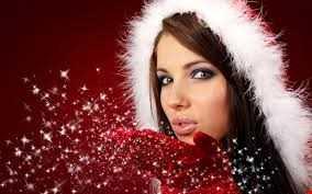 Its Christmas Iam Drunk