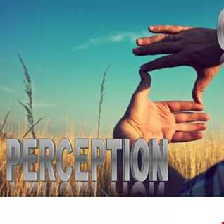 GMA Perception